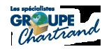 Groupe Chartrand | Spécialistes en déménagement deupis plus de 15 ans